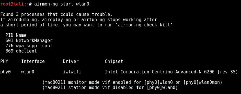 Ako hacknúť wifi