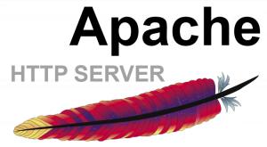 SERVEROVÉ SLUŽBY apache