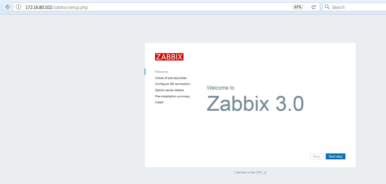 monitoring siete zabbix 1