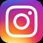 netvel contact instagram
