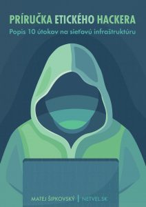 e-book prirucka etickeho hackera