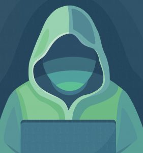 Základy IT Bezpečnosti