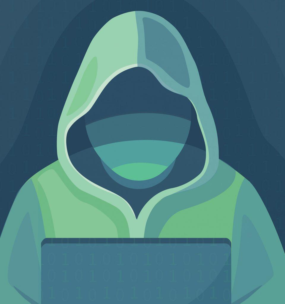 skolenia eticky hacking